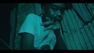 Смотреть клип Lil Poppa - Wreck Out
