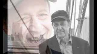 Steve Reich: Electric counterpoint  (Fast, Slow, Fast)