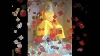 Prem Sey Bolo Ek Baar Sai Ram  (By Vivek-Rise Up Mauritian Hindu)