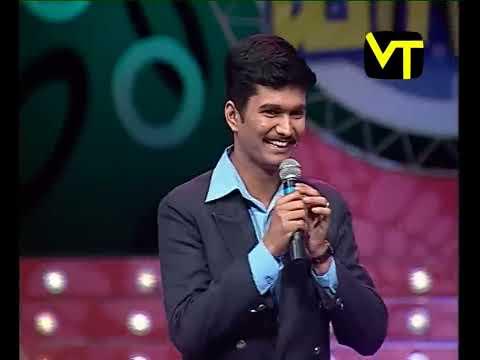 Asatha Povathu Yaaru - feat. N. Linguswamy (Director) Episode 7