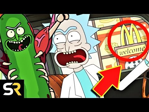 rick-and-morty-season-3-moments-that-fans-went-nuts-over