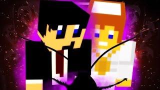 Minecraft Apocalypse | WAPENS zoeken!! #2