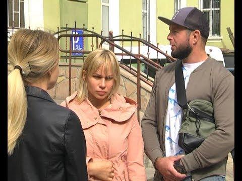 Телеканал ІНТБ: У Тернополі відкрили кримінал на відомого фрі-файтера Миколу Гринчука