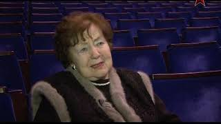 Легенды советского сыска-Восставший из ада