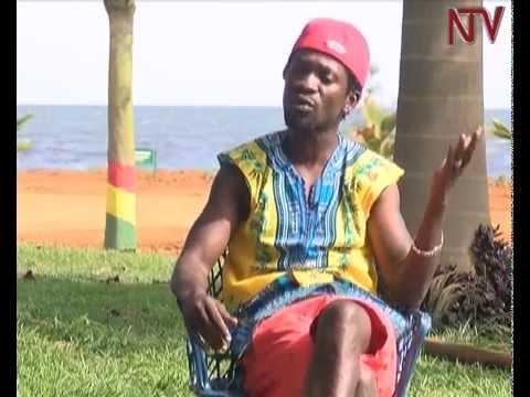 Talking Arts: Drug use among Uganda's musicians
