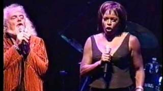 To Love Somebody, Tribute to Maurice Gibb, Marcia Hines, Brian Cadd, Max Merritt, Doug Parkinson