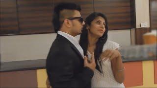 Download Video SEXY RICH VIDEO MP3 3GP MP4