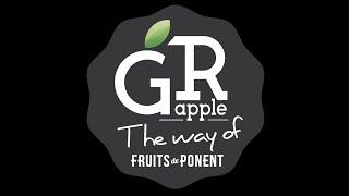 GR APPLE, la poma d'altura de la Vall del Llobregós