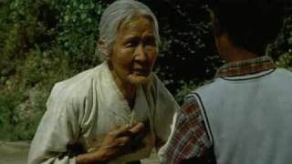 Film Trailer: Jibeuro - Jiburu - The Way Home - 2002