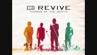 Revive – Chorus Of The Saints #ChristianMusic #ChristianVideos #ChristianLyrics https://www.christianmusicvideosonline.com/revive-chorus-of-the-saints/ | christian music videos and song lyrics  https://www.christianmusicvideosonline.com
