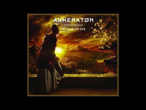Akhenaton Je suis en vie (Full Album)