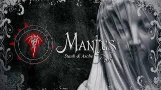 Скачать Mantus Poet Full Song