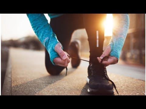 Le jogging, quoi de plus naturel ?   kapacking.club