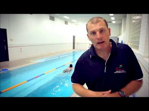 adelaide-crows-sports-medicine-clinic---physiotherapy-&-wellbeing