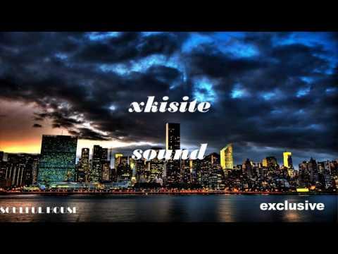 Midnight Star - Midas Touch (Jamie Lewis Touch The Stars Mix)