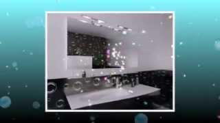 Зеркало в ванную комнату с подсветкой(aqualed.info Если Вы затеяли ремонт в ванной комнате, непременным атрибутом любого интерьера ванной является..., 2014-12-26T22:30:17.000Z)