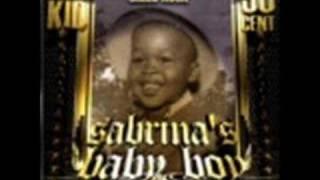 50 Cent-Coke Life(Tony Yayo,Lloyd Bank$)