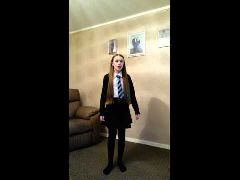 Dalmatian Cradle Song-Jennifer Gray