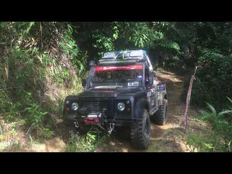 Borneo Safari 2018 Media 2