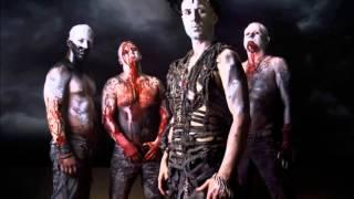 Behemoth - 23 (The Youth Manifesto) - New Version
