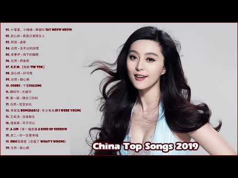 lagu-mandarin-terbaru-|-chinese-songs-2019---lagu-mandarin-terbaik-2019