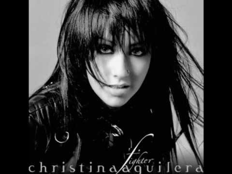 Free Aguilera ringtones and wallpapers