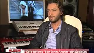 BENİM ALBÜM HİKAYEM (KRAL TV 2013)
