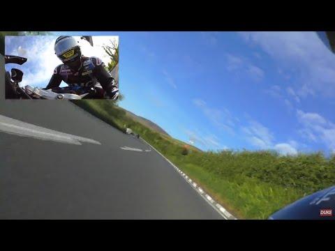 hqdefault - Os melhores vídeos do Ilha de Man 2015