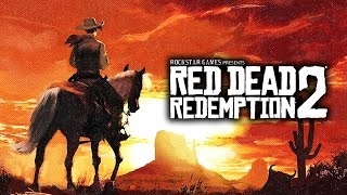 Red Dead Redemption 2 Talk - Honor and Fame System Influencing Native Americans, Weapons and More