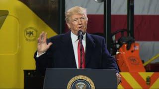 2018-01-18-21-37.Trump-Touts-1st-Year-Accomplishments-in-Pa-