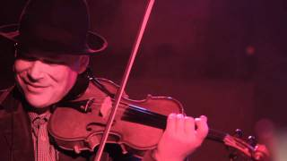 Balanescu Quartet - The Model (Short Circuit presents Mute 2011)