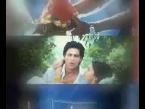 Chennai Express Background Theme Score [Best}