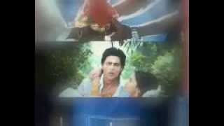 Chennai Express Background Theme Score [Best}
