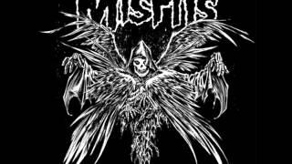 Misfits - Descending Angel [2013]