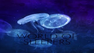 Carbon Based Lifeforms - World Of Sleepers (24-bit 2015 Remaster) [Full Album]