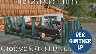 """[""""ls"""", """"15"""", """"let´s"""", """"play"""", """"weisingen"""", """"der"""", """"gentler"""", """"bindelbach"""", """"lp"""", """"gamsting"""", """"günther"""", """"ls17"""", """"modvorstellung"""", """"17"""", """"mod"""", """"exit"""", """"ls17 forst mod"""", """"ls17 holzstapelhilfe"""", """"ls 17 holz"""", """"holz container""""]"""