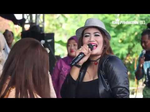 Mabok PL Karaoke - Ita DK - Bahari Ita DK Live Desa Cibogo Waled Cirebon