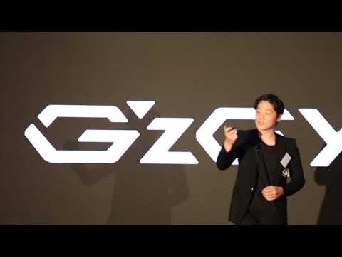 Casio GZE-1 ActionCam數碼相機 相關視頻