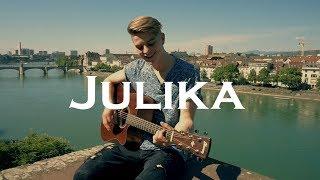 Julika (Akustische Version) | Vincent Gross