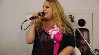 Portugal Portuguese singer MUSIC / Portugal Algarve Portuguese Chanteuse portugaise Musique et chant
