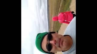 Albion Montana Marathon