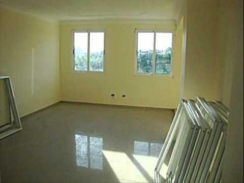 Apartamentos baratos en santiago www inmobiliarialagares for Amueblar apartamento barato