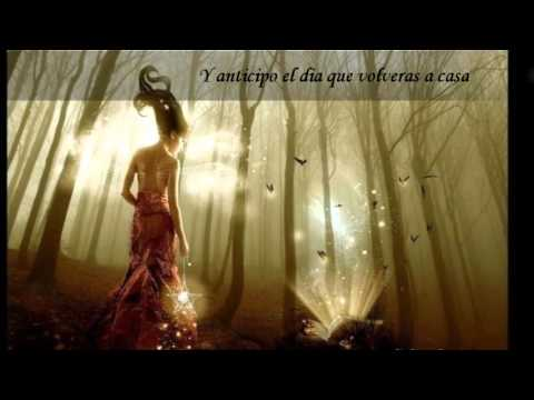 Alicia Keys - Distance and time subtitulado