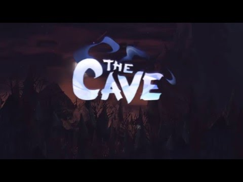 The Cave Pt1 - Who Wants to Live Forever?