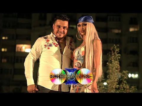 Adi de Adi & Cristina Pucean - Doar langa tine uit de suparare (Official Video)