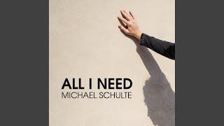 Download lagu All I Need MP3