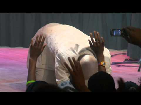 Solly Mahlangu ft Keke ft Zanele