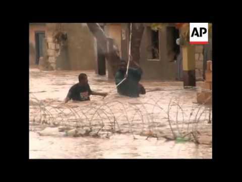 hurricane-ike-causes-floods,-damage,-un-aid