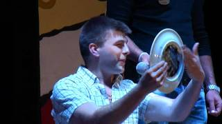 "Конкурс ""Делай как я "" -Мистер AKKA ALINDA.MP4"