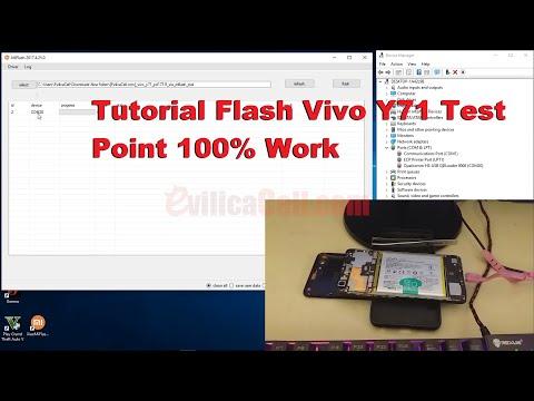 tutorial-flash-vivo-y71-(pd1731f)-100%-work
